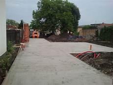 Was Kostet Beton Für Bodenplatte - bodenplatte kosten pro quadratmeter ein preisbeispiel