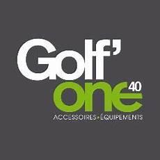 Golf One 40 192 Hossegor 40 Partenaire Un Comit 233 Pour Moi