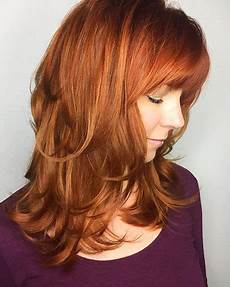 20 short layered hairstyles with bangs short layered hairstyles