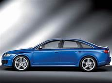 audi rs6 4f audi rs 6 technical specifications and fuel economy