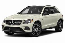 amg glc 43 new 2018 mercedes amg glc 43 price photos reviews safety ratings features