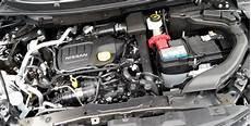 Essai Nissan Qashqai R 233 F 233 Rence Autocult Fr