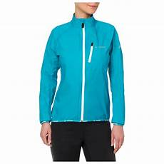 vaude drop jacket iii cycling jacket s buy
