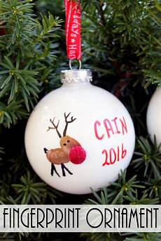 reindeer ornaments can make 10 awesome activities