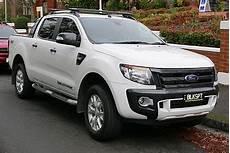 ford ranger 2014 ford ranger t6