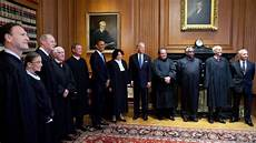 obama supreme court can president obama win by losing at the supreme court