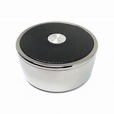 True Wireless Mini Portable Dual Wireless by True Wireless Speakers Portable Tws Bluetooth Mini