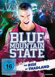 blue mountain state besetzung blue mountain state the rise of thadland 2016
