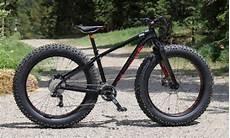 velo grosse roue v 233 los bikes v 233 los 233 lectriques 224 grosses roues
