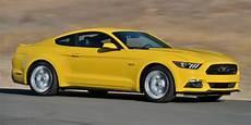 les meilleures voitures sportives en 2015