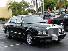 hayes auto repair manual 2008 bentley arnage interior lighting bentley arnage for sale in pompano beach florida classified americanlisted com