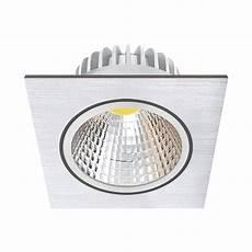 spot led encastrable salle de bain kit 1 spot 224 encastrer salle de bain led orientable wels