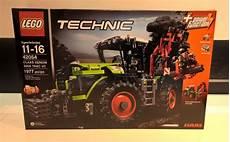 Lego 174 Technic Neuheiten 2 Halbjahr 2016 Lego 174