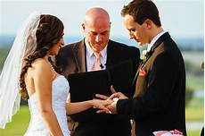 ring ceremonies i do ceremonies wedding officiant