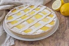 crostata ricotta e cioccolato fatto in casa da benedetta crostata ricotta e limone fatto in casa da benedetta rossi ricetta nel 2020 ricotta idee