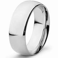 stainless steel men s wedding bands groom wedding rings shop the best deals for oct 2017