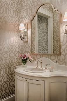 powder room bathroom ideas 28 powder room ideas decoholic