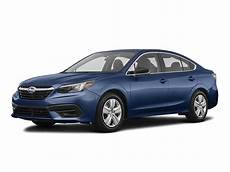 2020 subaru legacy sedan digital showroom cumberland