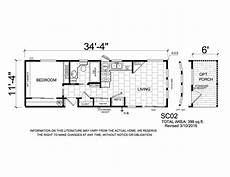 finch house plans finch in 2020 1 bedroom house plans cabin floor plans