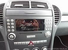 audio20 bluetooth freisprecheinrichtung am mb audio 20