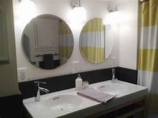 pin by home designer on bathroom mirrors ikea