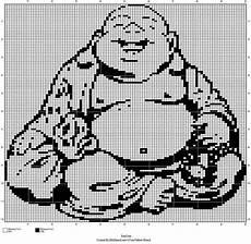 pixel schwarz weiß 674 besten pixel diagrammen bilder auf