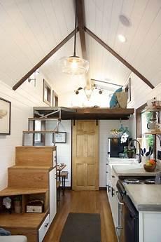 tiny house einrichtung platzsparend einrichten 14 ideen inspiriert tiny houses
