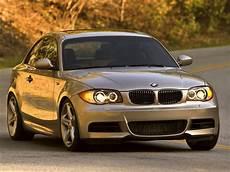 2008 Bmw 135i Coupe Auto Insurance Information