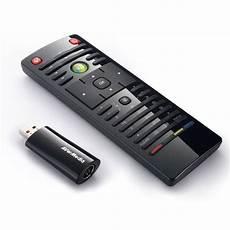 tuner tnt hd avermedia avertv hd volar entertainment pack tuner tnt usb avermedia technologies sur ldlc