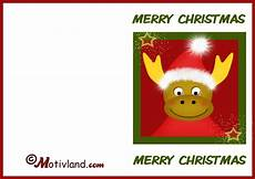 www weihnachtskarten zum ausdrucken kalender
