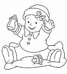 Malvorlagen Babys Baby Ausmalbilder 03 Ausmalbilder Malvorlagen Ausmalen