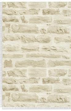 papier peint pierres beiges wood n 2 d as cr 233 ation