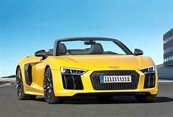 Audi E Tron 2020 Concept  Cars Review Release