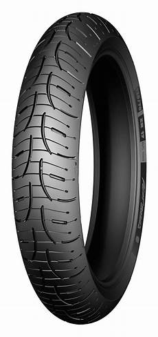 michelin pilot road 4 gt tires revzilla