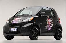 smart fortwo ed smart fortwo ed hardy edition top speed