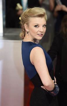 natalie dormer website natalie dormer at 2015 ee academy awards in