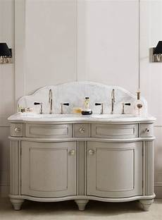 Bathroom Ideas Vanity Units by The 25 Best Vanity Unit Ideas On
