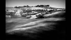 noir et blanc photo toscane italie photos noir et blanc val d