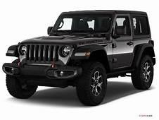2018 Jeep Wrangler Prices Reviews & Listings For Sale  U