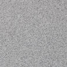imperial white granite 600x1200 italcotto
