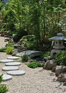 an introduction to japanese zen gardens houzz