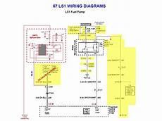1979 gmc truck wiring diagram anti theft system 2004 gmc vats bypass wiring diagram