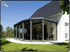 modele de veranda contemporaine a voir modele veranda contemporaine
