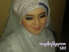 Tutorial Syar I Untuk Akad Nikah Fasahijab