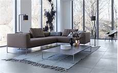 mell lounge sofa cor sofa modernes schlafzimmer