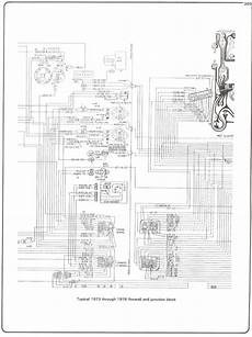 84 k10 wiring diagram 1984 chevy k10 fuse box wiring library