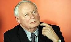 Oskar Lafontaine Resignation Leaves German Political Left