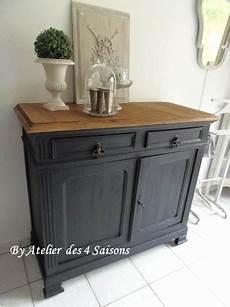 customiser meuble cuisine customiser des meubles de cuisine en 2020 mobilier de salon relooker meuble et relooking meuble