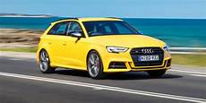 Audi S3 Review by 2017 Audi S3 Review Caradvice