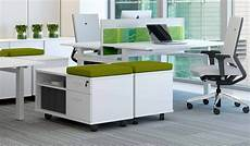 used home office furniture pin by rahayu12 on xclusive office decoration used